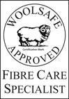 Fibre-Care-Specialist